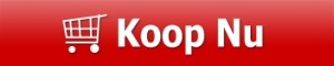 Koop nu Travel 2 America