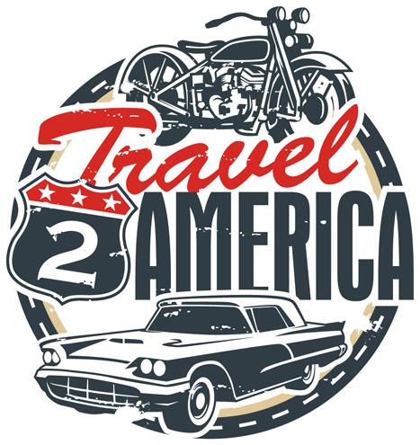 Travel 2 America