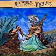 Alpine Texas