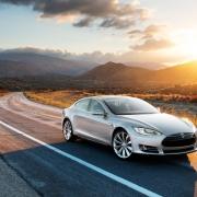 AutoWeek GTO Lezersreis 2020 Tesla
